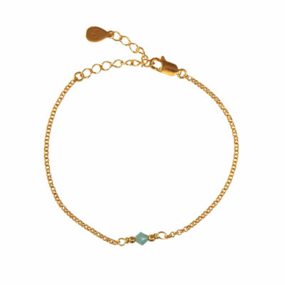 Armband ocean pacific